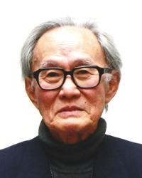 町田ひろ子アカデミー