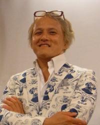 http://japantex2018.japantex.jp/wp-content/uploads/2018/09/s_a_11_1.png