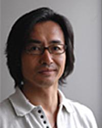 http://japantex2018.japantex.jp/wp-content/uploads/2018/09/s_a_11_2.png