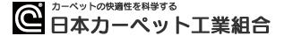 http://japantex2018.japantex.jp/wp-content/uploads/2018/09/s_a_2.png