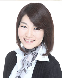 http://japantex2018.japantex.jp/wp-content/uploads/2018/09/s_a_3_3.png