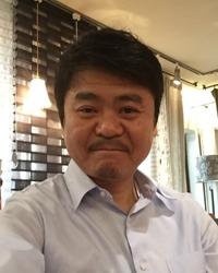 http://japantex2018.japantex.jp/wp-content/uploads/2018/09/s_a_5_2.png