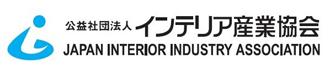 http://japantex2018.japantex.jp/wp-content/uploads/2018/09/s_a_7_2.png