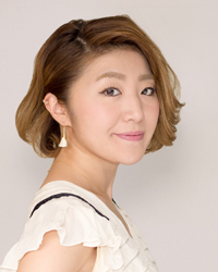 http://japantex2018.japantex.jp/wp-content/uploads/2018/09/s_a_8_2.png