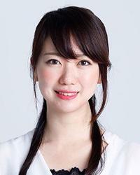 http://japantex2018.japantex.jp/wp-content/uploads/2018/09/s_a_8_3.png