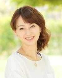 http://japantex2018.japantex.jp/wp-content/uploads/2018/09/s_b_5_2.png